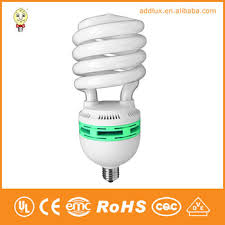65w 85w e27 b22 spiral industry compact fluorescent bulbs buy