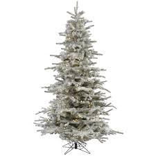 Vickerman Christmas Trees by Unbeatablesale Where The Sale Is Truly Unbeatable