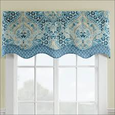 Sears Window Treatments Valances by Kitchen Kmart Kitchen Curtains Sears Kitchen Curtains Kitchen