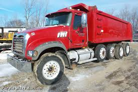 2008 Mack Vision Dump Truck | Item DA7447 | SOLD! March 30 C... Fitzgerald Auto Malls Mall Annapolis Hudson Street How Campaign Dations Help Steer Big Rigs Around Emissions Rules Wrecker And Towing Equipment Home I294 Truck Sales On Twitter 21 Used Glider Kits Available We About Us Trailers Tennessee Dealer Skirts Emission Standards With Legal Loophole 2015 Peterbilt 389 Mhc A180651 2018 Freightliner Columbia 120 For Sale In Crossville Kit Trucks Thompson Machinery Epa Proposal To Repeal Limit Draws Strong Battle Lines Highpipe For Trucks Update V45 Mod Euro Simulator 2 Mods 2017 Marketbookbz