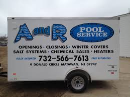 Vehicle Wraps & Lettering - Girtain Sign Company - Girtain Sign ... Causeway Marine Pickup Truck Coastal Sign Design Llc Truck Lettering Lbi Photo Blog Of Typtries A Modern Marketing Wners Home Improvements Ford Transit Buchinno General Contractor Vehicle Lettering Fireplaces Plus Box Eastern Isulation Trucks Professional Prting Services Mantua Lighting Window Nj Door Vinyl Nyc Max Wraps Latest Work Specialists Image Signs And More In Pnsauken
