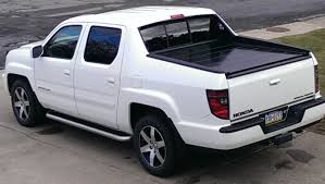 Honda Ridgeline Retractable Truck Bed Covers By Peragon 2014 Honda Ridgeline Price Trims Options Specs Photos Reviews Features 2017 First Drive Review Car And Driver Special Edition On Sale Today Truck Trend Crv Ex Eminence Auto Works Honda Specs 2009 2010 2011 2012 2013 2006 2007 2008 Used Rtl 4x4 For 42937 Sport A Strong Pickup Truck Pickup Trucks Prime Gallery