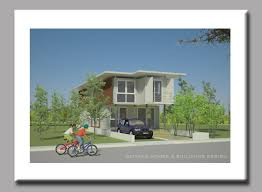 100 Best Homes Design WATTANA HOMES And BUILDINGS DESIGN