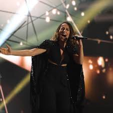 THE YAYS AND NAYS OF THE EUROVISION SONG CONTEST GRAND FINAL 2015