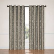sound deadening curtains bed bath and beyond blankets throws