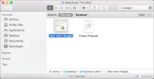 Get To Know The Finder On Your Mac - Apple Support How To Change Macbook Screen Resolution Manually Ense Menubar Stats An Advanced Mac System Monitor With Use Dictation Commands Tell Your What Do Apple Support Fix Icon Toolbar Missing On Finder Menubar Desktop Macos To Remove Imessage On Pro Ask Find The Command Symbol In Os X 15 Of Best Menu Bar Extras For Macos Sierra The Security Tip Autohide Menu Bar El Capitan Icons From Mac Youtube Try Out New Touch Any Tip Rearrange And Remove Stock Icons What Apps Are Using Draing Battery A