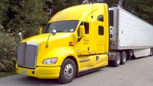 7 Best Trucking Memories Images On Pinterest | Long Haul, Memoirs ... Duane Mclaughlin Transport Inc Home Facebook Injury By Truck A Look At The Oil And Gas Trucking Industry The Pearson Metal Art Artist Larry Trailer Knocks Down Part Of Ced Building On Union Avenue News Charles E Haley Grayson Shirley Farrell L Hunt Dba Lead Pedal Podcast With Bruce Outridge S Burlington Woman Seeks Safer Highways Keithhaleyandsons Hash Tags Deskgram Pending California Law Curbing Driver Abuses Might Perchance All Things Trucking Raai