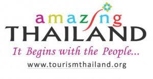 Tourist Agency Launches New Slogan For Thailand Amazing It Begins With The People