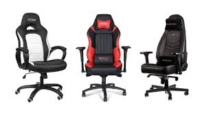 Best Gaming Chairs 2019 T3 S Chair Picks From PC Omega | Solocontrata.me Best Rated In Video Game Chairs Helpful Customer Reviews Amazoncom Home Gaming Buy At Price Budget Chair 2019 Cheap Comfortable Gavel For Big Men The Tall People Heavy Pc Under 100 Inr Gadgetmeasure Top 10 Of Expert Product Reviewer Pc Computer Adults Updated Read Before You Ficmax High Back That Wont Break Your Bank Popular S300 Astral Yellow Nitro Concepts 12 2018
