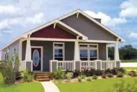 Homes Crystal River FL