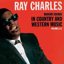 I Cant Stop Loving You Chords By Ray Charles Melody Line Lyrics