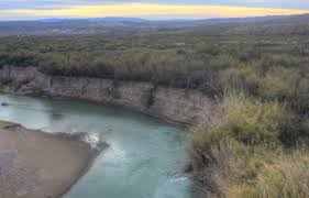 Curve In The Rio Grande At Big Bend National Park, Texas ... Eye Supply Usa Coupon Code Holiday Gas Station Free Coffee The Best Fly Fishing Gifts Us To Stop Detaing Some Migrant Families At Border Under Mags U494 Rio Grande 5 3pc Forged Bolted Polished Monsters Moth Tshirt Rio Grande Coupon Code Dreamforce Hotel Promo Rio Grande Valley Mydeal Deal Plannerkate1 Sole Survivor Leather 73 Unexpected Suggestions Arts And Crafts 2019 Latest News Breaking Stories And Comment Lsa Sazonada 8oz Solved Provide Algebra Expressions For Followin Queri