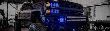 100 Chevy Truck Parts Online CARiDcom Auto Accessories Car SUV Jeep