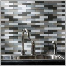tiles awesome menards tile sale menards tile sale backsplash