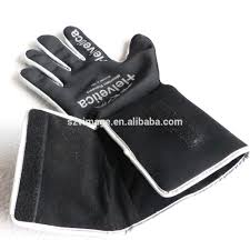 battery heated thin gloves battery heated thin gloves suppliers