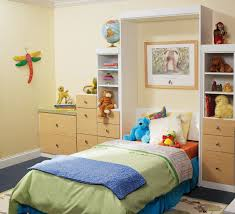 Moddi Murphy Bed by Murphy Beds San Antonio Home Beds Decoration