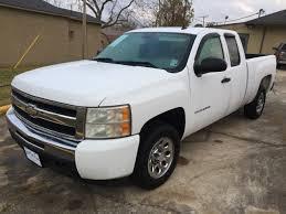 100 Trucks For Sale In Lake Charles La Used Cars For LA 70601 Gene Koury Auto