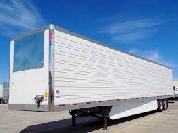 2019 UTILITY STANDARD REEFER & THERMO KING S-600 Refrigerated ... 40ft Reefer Just Loaded Onto A Hiab Vehicle Trucks Pinterest Med Heavy Trucks For Sale Mayflower Wreefer Unit Truckersreportcom Trucking Forum 1 Cdl On Everything Trucks Hybrid Reefer Offers Big Savings Ltl Alternative Refrigerated Transport Greencarrier Liner Agency Back In Fish Business With Transports Safeway Volvo Daycab Pulling Brand New Triaxle Out Flickr Insurance Barbee Jackson Transportation Distribution Snt Global Truck Reefers And Heaters Tif Group Vs Flatbed Dry Van Page Ckingtruth