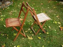 77 best folding cing chairs images on pinterest cing