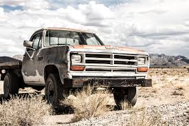 100 Craigslist Albuquerque Cars And Trucks For Sale By Owner How To Sell A Truck Cash UP TO 19000 Cash Buyer