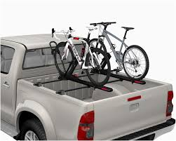 Pickup Truck Bed Seats Unique Yakima Bedrock Bike Rack The ... Yakima Bedrock Rack Guy 2015 Toyota Tundra With A Bigfoot Roof Top Tent Mounted On How To Build A Canoe For Pickup Truck Homemade Kayak Bed Pvc Kmt5379 Pace Edwards Ultra Groove Metal Tonneau Cover Bike On Dodge Ram Thomas B Of Flickr Best Resource System Nissan Frontier Forum Longarm Extender Everything Outdoorsman 300 Full Size Rackpair 8001137 Truckdomeus The Proprietary 8001149 Longarm
