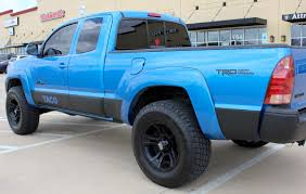 18 Awesome Blue Trucks That Prove It's The Best Color (Photos) Truck Sbm Trucks Uk Black 139mm Preto Compre Agora Dafiti Brasil Dirt Delivery For Twin Cities 18 Awesome Blue That Prove Its The Best Color Photos Soldier Fortune Ops Monster Wiki Fandom Powered By Lifted Dodge Truck Epic Matt Black I Painted This Week Toyota Tundra Wrapped In 3m Satin Wrap Bullys Bear Kodiak Forged Original Skateboards Chevrolet Silverado Ss Silverado Dream Cars And Nissan Titan Midnight Edition Canada Vehicle Wraps Phoenix Commercial Customization With Vinyl 2017 Ram 1500 Rebel Limited