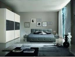 chambre design gris 105 best lit design images on bedroom bedroom interiors