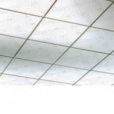 Celotex Ceiling Tile Distributors by Ceiling Tile Distributors Images Tile Flooring Design Ideas