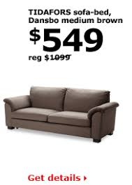 ikea hurry in for savings up to 60 milled