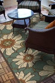 Amazon Granville Rugs Monterey Indoor Outdoor Area Rug
