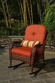 Azalea Ridge Patio Furniture Replacement Cushions by Amazon Com Better Homes And Gardens Azalea Ridge Porch Deck And