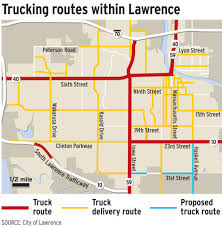 Farmers Concerned About Enforcement Of Truck Route Policy | News ... 5 Great Routes For Selfdriving Truckswhen Theyre Ready Wired The Gossips Of Rivertown Tyranny Trucks Truck Route Maps Elegant Routing Openstreetmap Wiki Directions Gardena Police Department Online Gmc Trash And Pickup Days Webapp New Orleans Stinson Map Pennsylvania 45 Wikipedia Franklin Truck Routes Thedailystarcom Circulation Group Car Traffic Arch3510 Designv More Than Distance The Evolution Routing Technology News