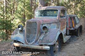 Ford Pickup: Ford Pickup Truck Salvage Yards Steves Truck And Equipment Scottsbluff Mitchell Nebraska Ford Trucks Junk Yards Casual 1940 Ford Salvage Yard Autostrach Speedie Auto Junkyard Junk Car Parts Auto Truck Westoz Phoenix Heavy Duty Trucks For Arizona 1937 Editorial Stock Image 2006 F150 Fx4 East Coast This Colorado Parts Has Been Collecting Classic Cars Rocky Mountain Relics Fresh Ford Cars Used 2013 Xlt 4x4 35l Twin Turbo Ecoboost 6 Speed Last Chance Close Encounter At Roswell Salvage Yard