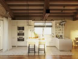100 Modern Italian Villa Traditional With Modern Design Studio Architetto