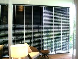 Walmart Roll Up Patio Shades by Window Blinds Bamboo Window Blind Large Size Of Considerable