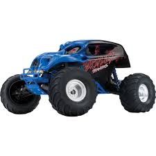 Traxxas Skully Brushed 1:10 RC Model Car Electric Monster Truck RWD ... Filetraxxas Rustrtriddlejpg Wikipedia Traxxas Slash 110 Short Course Trophy Truck 2wd Brushed Rtr Best Rc For 2018 Roundup Traxxas Electric Wtq 24ghz Stampede Vxl Complete Bearing Kit Adventures Xmaxx Air Time A Monster Truck Youtube Erevo Blue 4wd Xl25 Monster 116 4x4 Tq Tra700541 Xmaxx Vs Hpi Savage Flux Xl Hot Wheels 4x4 Bashing Vs Racing Car Action