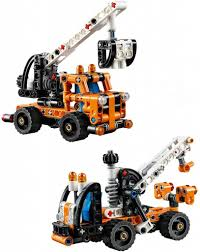LEGO - Technic - Cherry Picker - 42088 - CWJoost Aut Truck Mounted Cherry Picker Platform For Sale Smart Platform Hino Bucket Truck Northland Communications Wwwdailydies Flickr Filecity Of Campbell Work Truck With Cherry Picker Rear Viewjpg Latest Top 3 Tonka Trucks Inc Garbage Tow Lego Technic 42088 Cherry Picker Toy 2 In 1 Model Set Illustration Royalty Free Cliparts Vectors Buy Tonka Mighty Fleet Tough Cab Online At Universe Front Silhouette Stock Photo Picture And Aerial Platform Wikipedia A Cheap Charlies Tree Service 26m