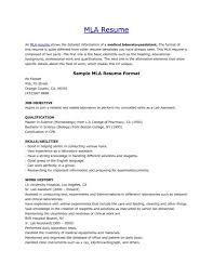 100 Purdue Resume R Sum Design Writing Lab Templates Printable Mla