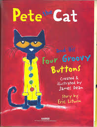 pete the cat books 39 picture book review inspiring books and products for