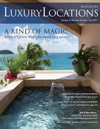 World Market Abbott Sofa Dolphin by Luxury Locations Magazine Issue 11 By Luxury Locations Ltd Issuu