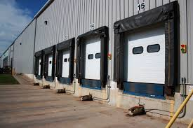 Loading Docks – Ralph Moyle Home Nova Technology Loading Dock Equipment Installation Lifetime Warranty Tommy Gate Railgate Series Dockfriendly Mson Tnt Design The Determine Door Sizes Blue Truck At Image Scenario Cpe Rources Dock With Truck Bays In Back Of Store Stock Photo Ultimate Semi Back Up Into Safely Reverse Drive On Emsworth Ptoons And Floating Platforms Inflatable Shelter Stertil Products Freight Semi Trucks Cacola Logo Loading Or Unloading At