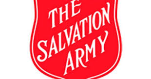 Salvation Army To Sell St. Cloud Store