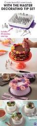 Wilton Decorator Preferred Fondant Uk by Best 25 Cake Decorating Tools Ideas On Pinterest Wilton Piping