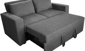Sofa Bed Bar Shield Uk by Beloved Corner Sofa Bed Hull Tags Leather Corner Sofa Bed Ikea
