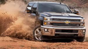 Chevrolet Silverado Truck Parts - Cars Gallery