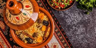 die radio arabella top 10 die besten exotischen restaurants