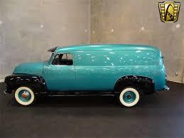 100 1954 Gmc Truck For Sale GMC ClassicCarscom CC1092055 Khosh