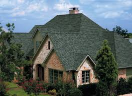 Howard Roofing & Home Improvements 526 Jeffco Blvd Arnold MO