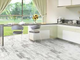 Gbi Tile And Stone Madeira Buff by 1 X 1 Ceramic Floor Tile Thesecretconsul Com