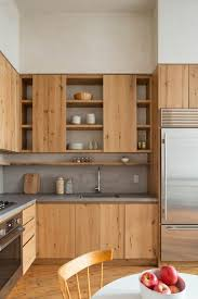 10 küchentrends 2019 die einen frischen wind in die moderne